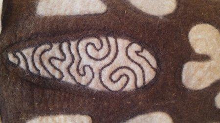 Stricken Häkeln Neue Projekte Woolplace